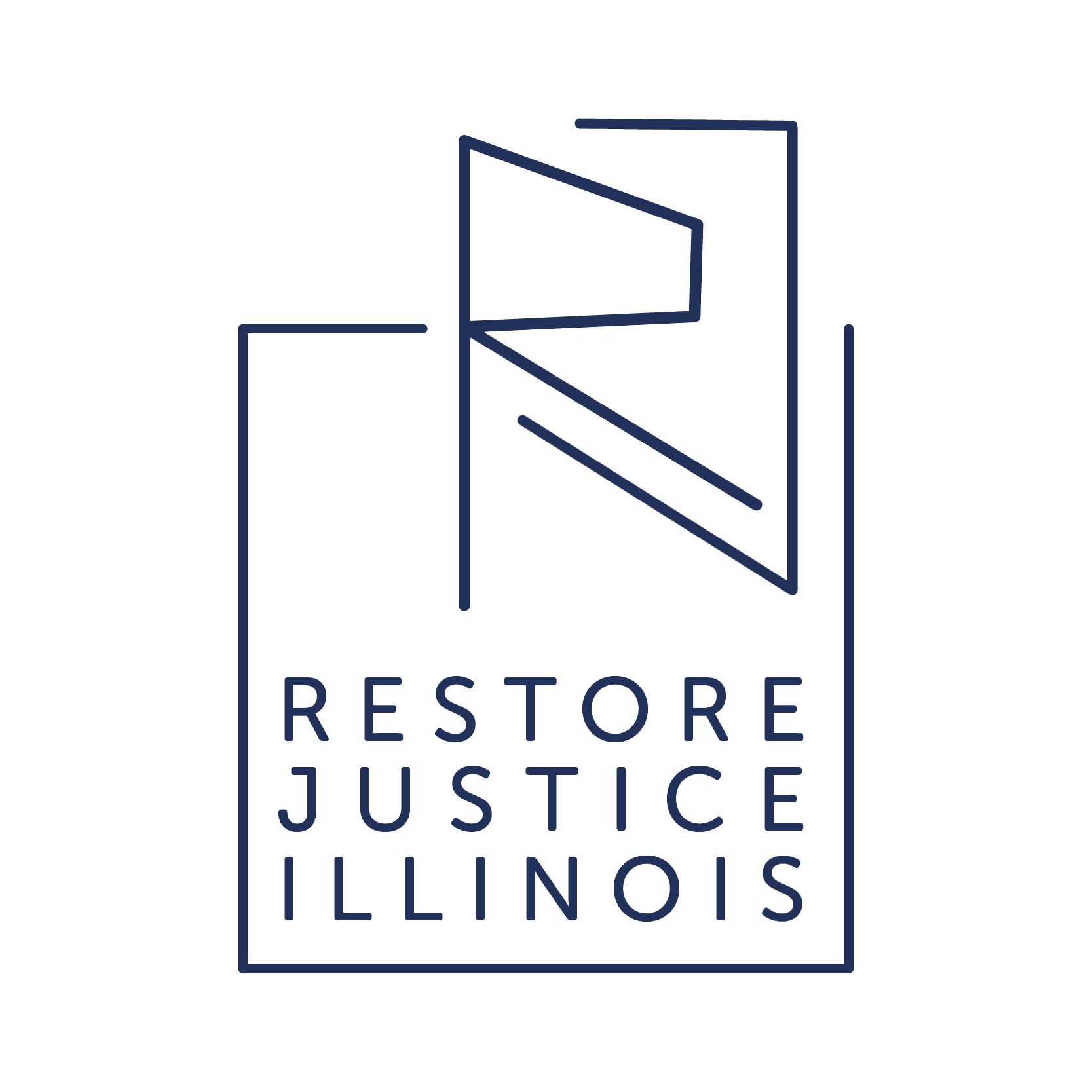 Restore Justice Illinois | Promoting fair criminal justice policies