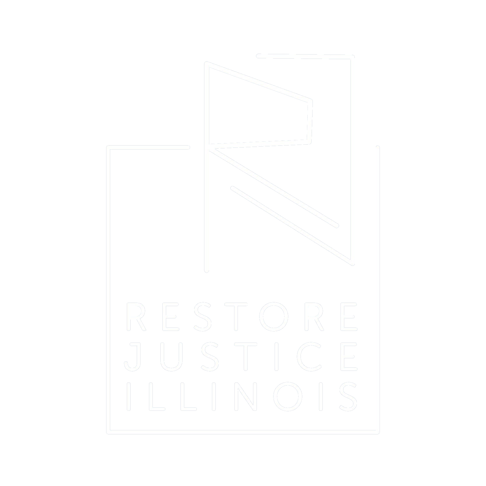 Restore Justice Illinois | Twenty-one Full Time County Chief